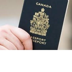 immigration canada 2017